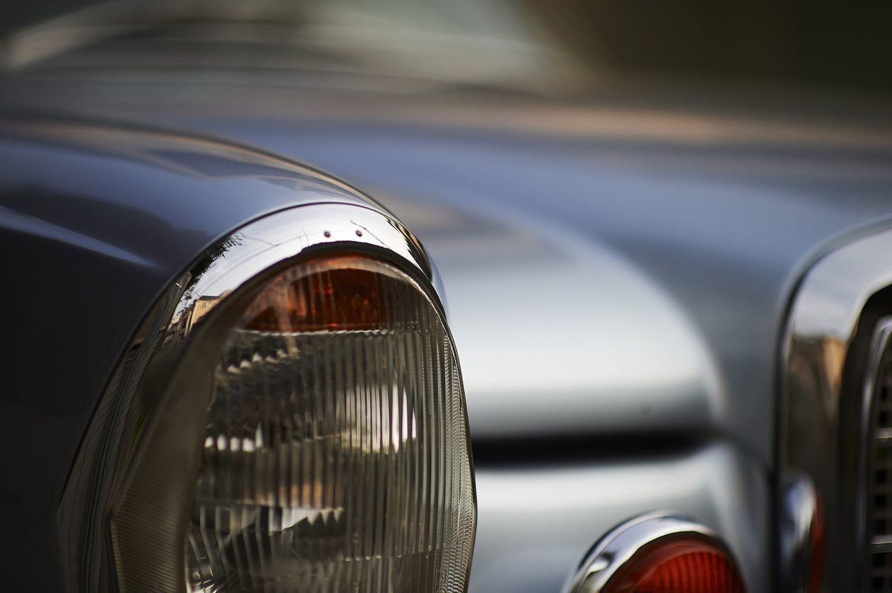 Beautiful stock photos of car, Car, Close-Up, Day, Focus On Foreground
