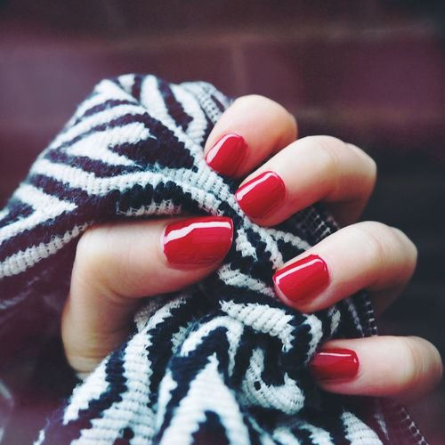 blood red Nails OlympusPEN Red Bricks Vintage Colour Of Life Shiny Pattern Red Tint Autumn Winter Cold Brick Background Blackandwhite Blur Background