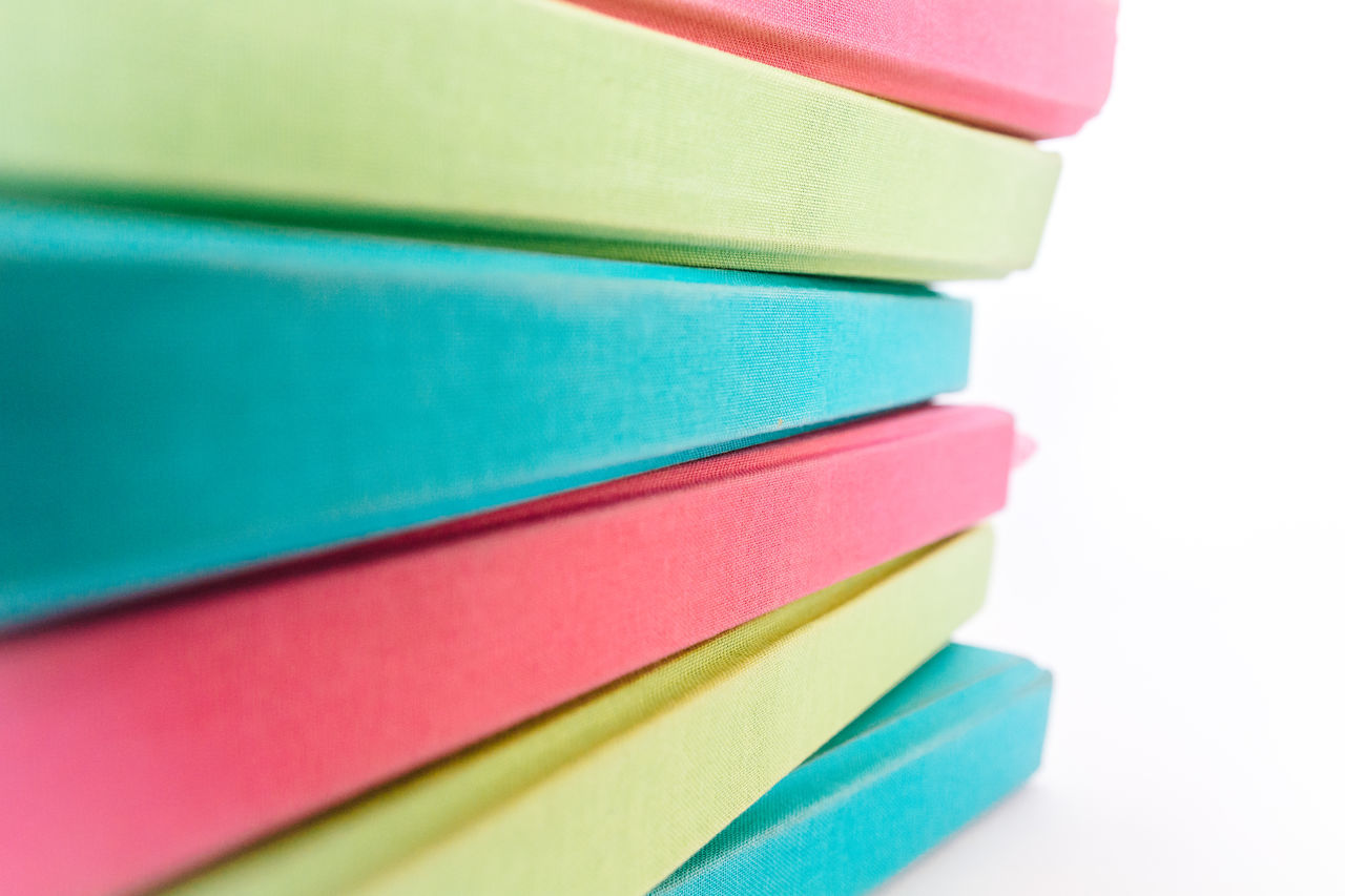 Colorful Books Blue Book Books Choice Close-up Colorful Colors Cyan Education Educational Green Learning LearningEveryday Library Multi Colored No People Pink Reading Reading Books Reading Time Stack Study Hard Study Time Studying Variation