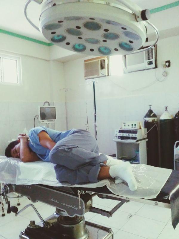 Thug life. TiredAF Operating Table Operating Room Nurse On Duty Nurse Life ORdiaries ORnurse  Save A Life DAPPMC-OR