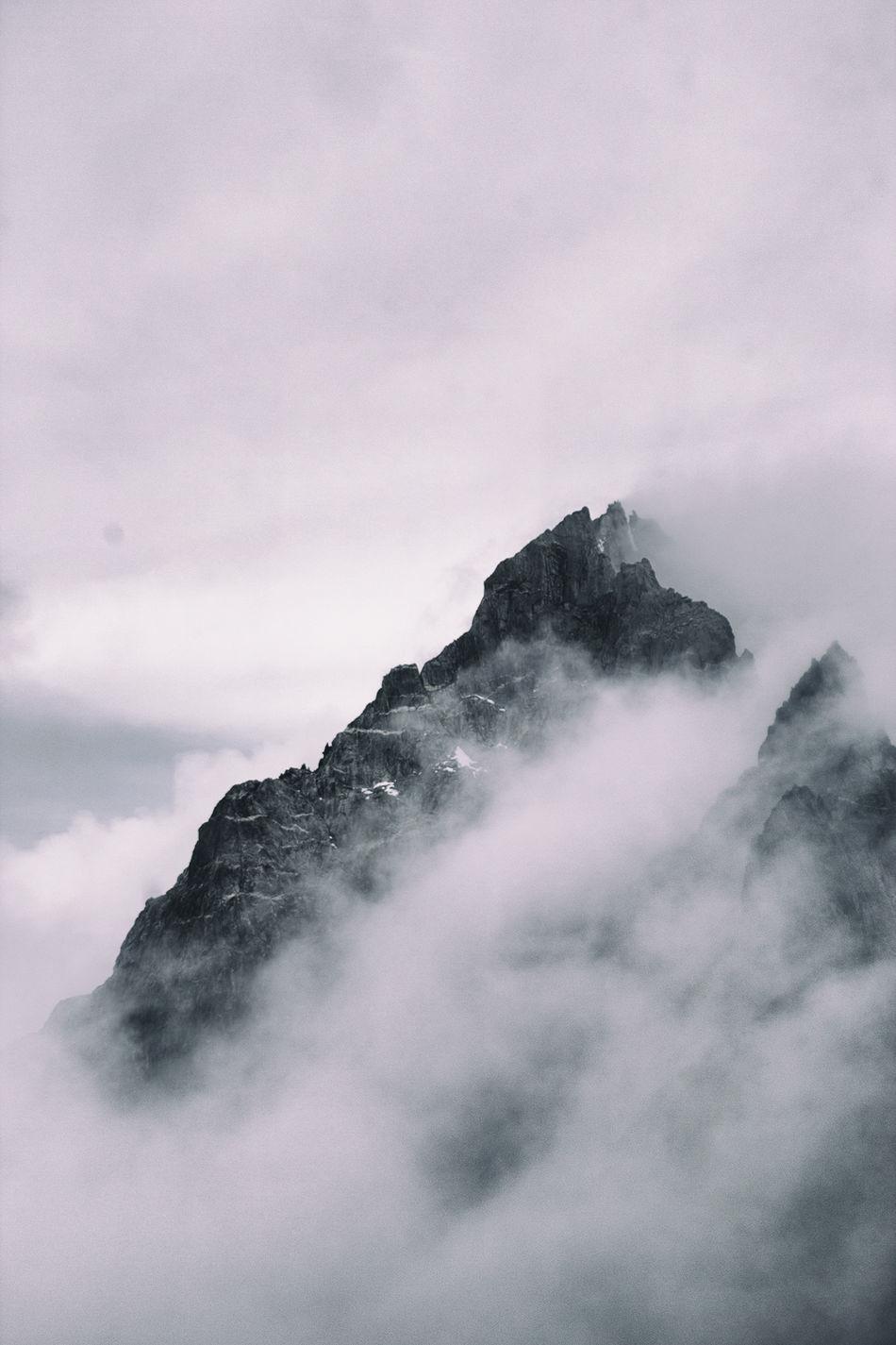 Beautiful stock photos of sky,  Cloud - Sky,  Covering,  Day,  Idyllic