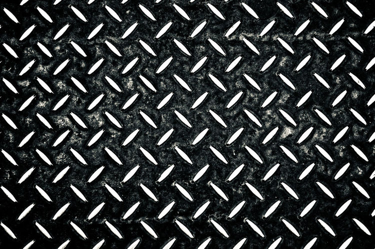 Al Now EyeEm Ready   Backgrounds Brushed Metal Close-up Day Diamond Plate Full Frame Indoors  Metal No People Pattern Repetition Seamless Pattern Textured
