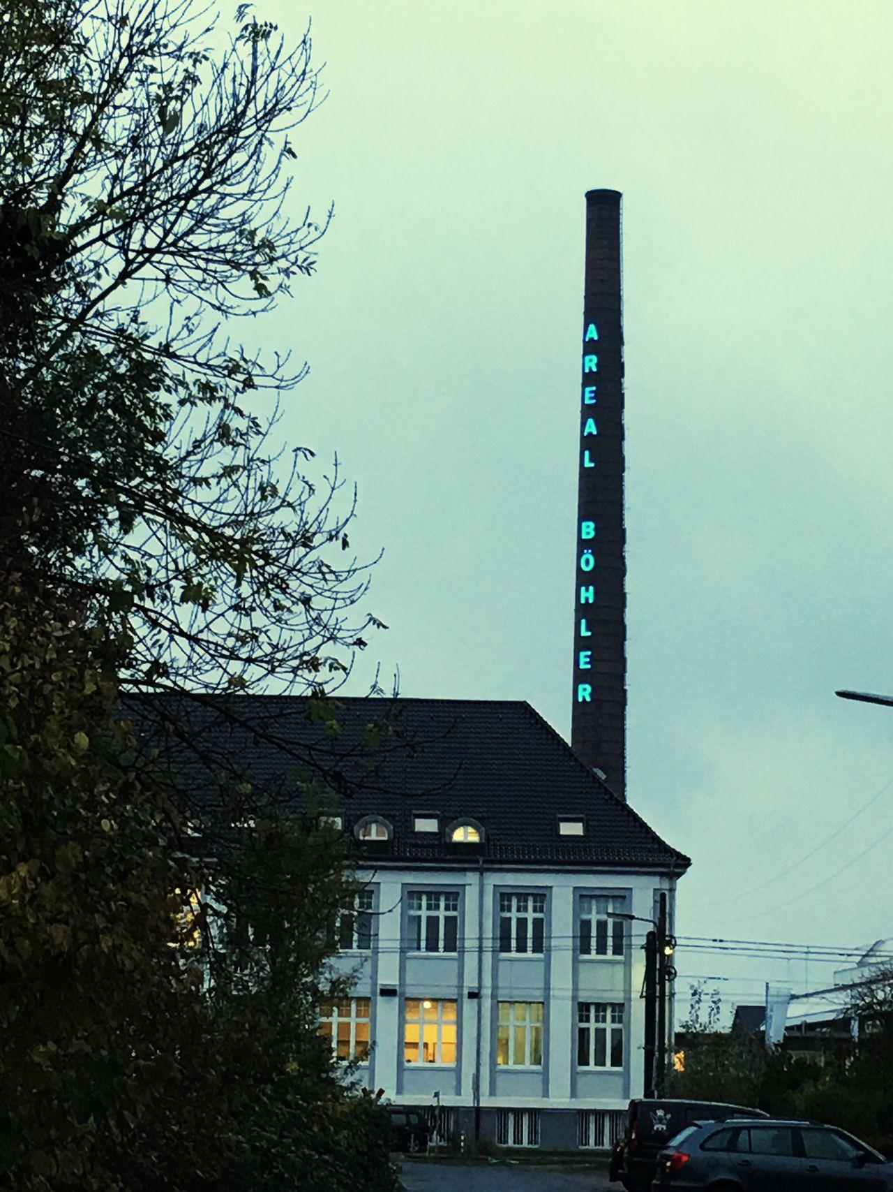Böhler Werke⭐️ Böhler Düsseldorf🌾 Böhler🌾 Architecture Building Exterior Built Structure Clear Sky Sky City Outdoors No People Tree Modern Skyscraper Day (null)Fabrik Fabrique Event Messe Düsseldorf Meerbusch Meerbusch Düsseldorf