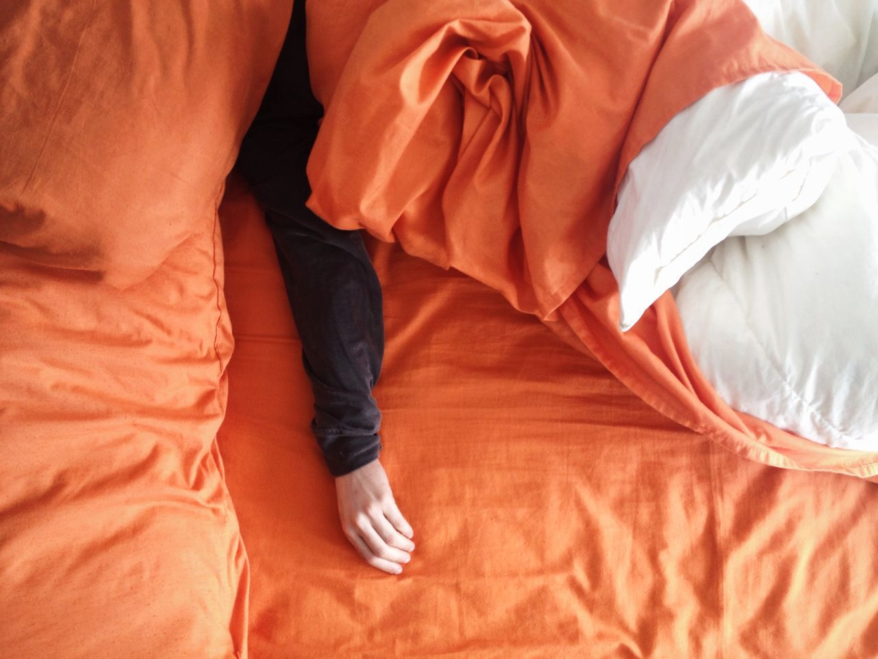 Beautiful stock photos of lifestyle, Bagnoli, Bed, Bedding, Blanket