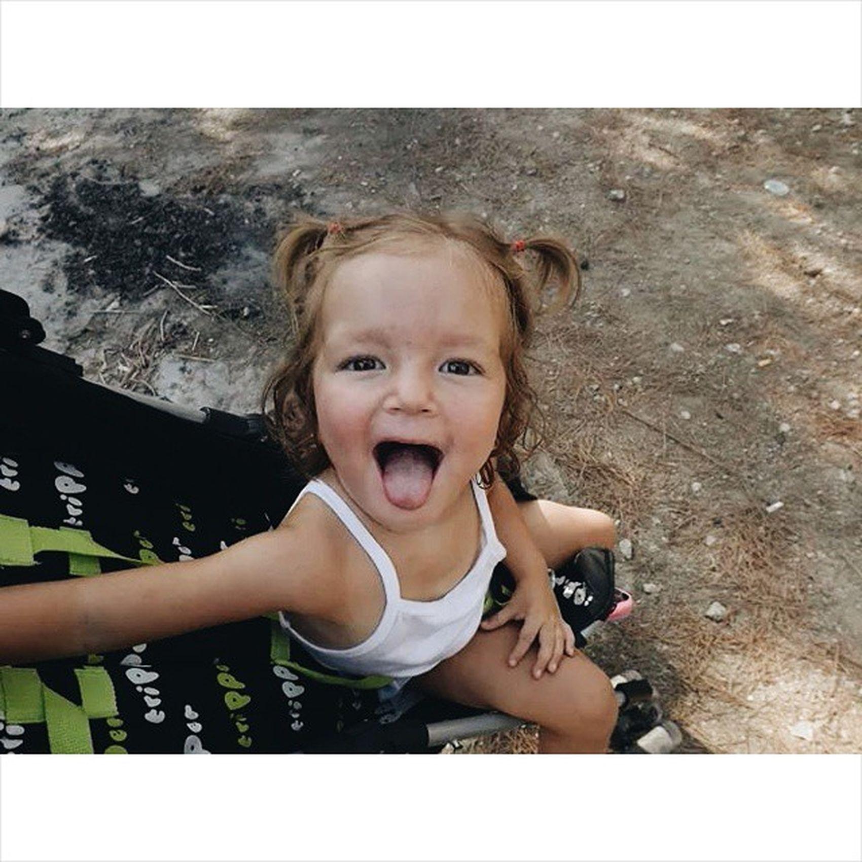 Elvin Baby Sweet Summer Vsco Vsco ???
