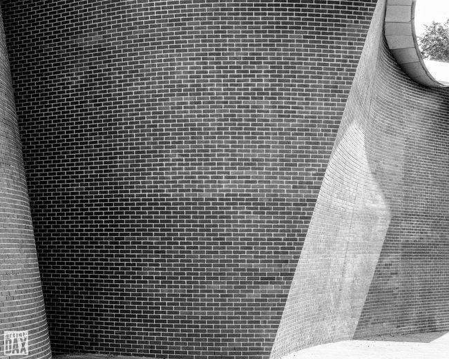 MARTA Herford 3 [ throwbackthursday ] artist:DAX PHOTOGRAPHOHOLIC   born to capture   ArtistDAX PHOTOGRAPHOHOLIC Architecture Mobilephotography_city Urbanexplorer Germany Cityexplorer Absract Architecture Urban Museum Marta Herford Urban Architecture Museum Blackandwhite Monochrome _ Collection Nordrhein-Westfalen Northrhein Westfalia Showcase: June EyeEm Best Shots - Architecture EyeEm Gallery Monochrome Travelgermany Silenceinthecity