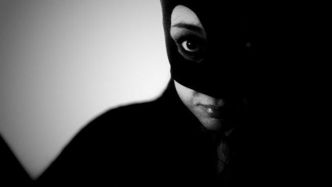 Blackandwhite Photography Eyes Are Soul Reflection White Album WHiTE WORLD Facetoface