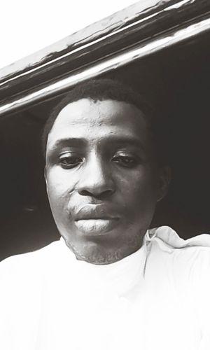 Lagoslife