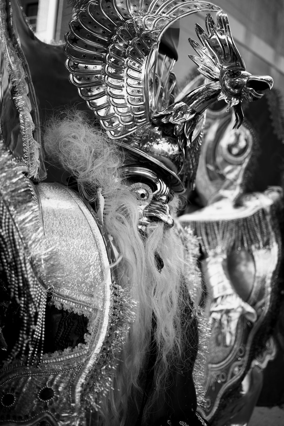 Hammarkullekarnevalen Photography