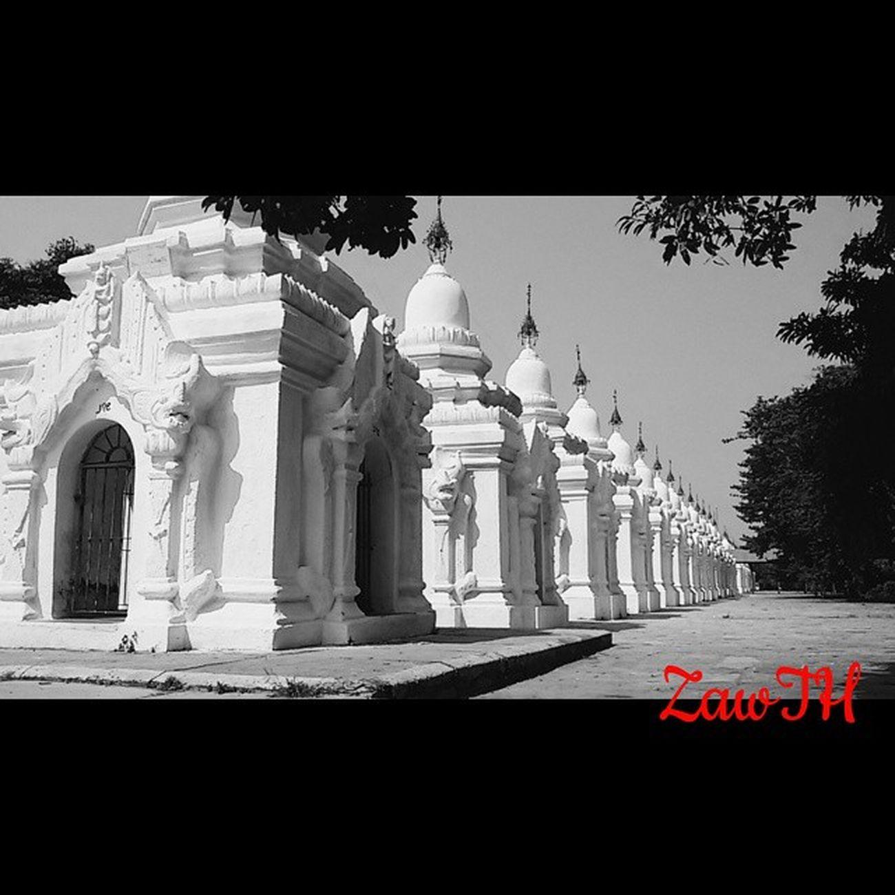 The Kuthodaw (The Royal Merit) Mandalay Myanmar Igersmandalay Igersmyanmar Vscomyanmar Ig_worldphoto Ig_great_shot_fla Ig_global_bw Ig_global_bw Zawth Rcnocrop Kuthodaw Royalmerit Aseanchannel Blackvisionprojects Bnw Blackandwhite Respirofotografia Collection_bw Universal_bw Myanmarphoto Vsco_cool Vsco_good Vscocam Pocket_bnw travelgram Collection_bw nothingisordinary nothingisordinary_