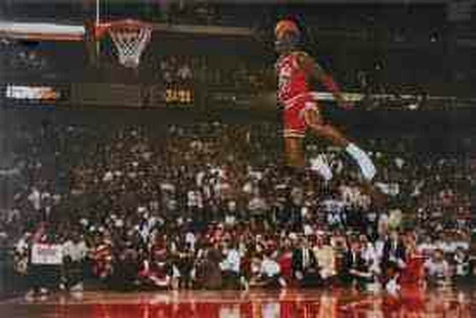 your airness