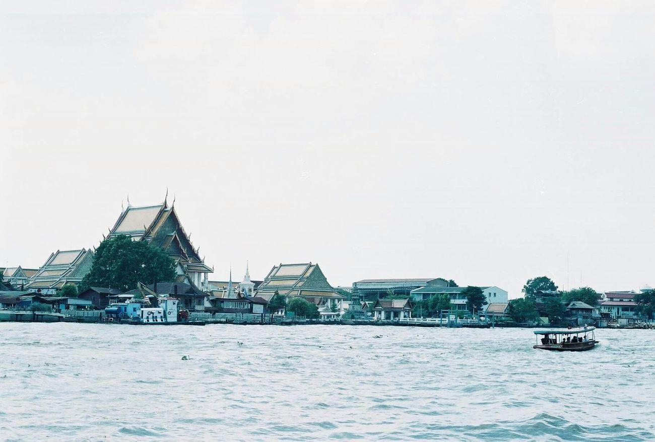PENTAX programA Fujicolor C200 Taking Photos Pentaxcamera Film Photography Film Photography Photographer Fujifilm Bangkok Thailand.