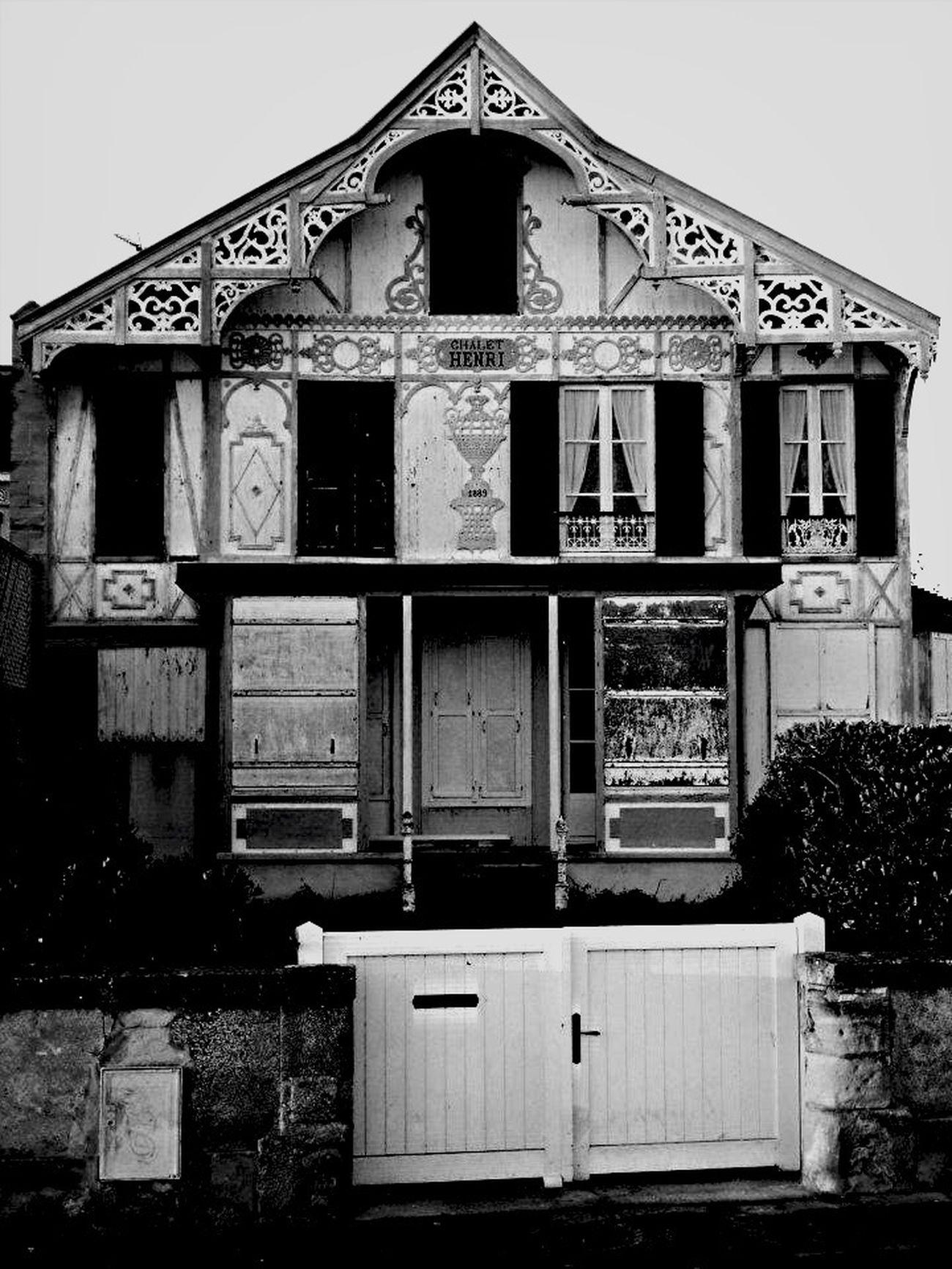 Joli Prémon Pour Une Maison
