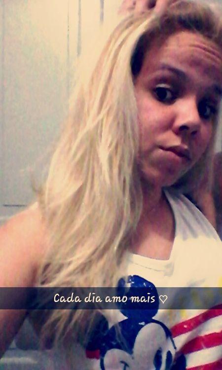 Cabelo ♥