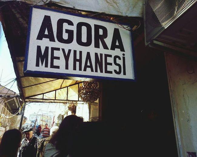 Agora Meyhane Sinop Trip Travel Going Places Eye4photography  Oldiesbutgoldies Anıyakala Open Edit