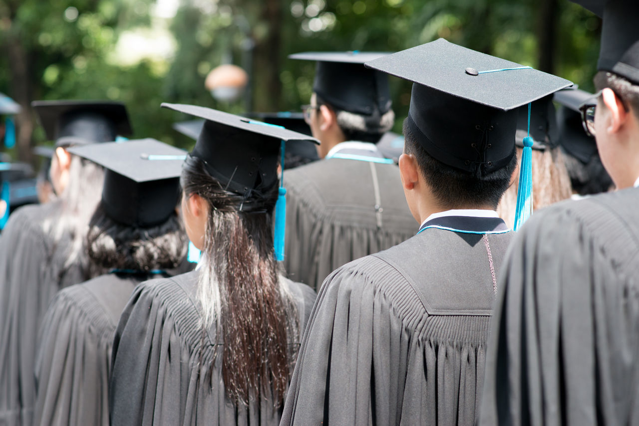 Beautiful stock photos of graduation,  Achievement,  Adult,  Adults Only,  Candid