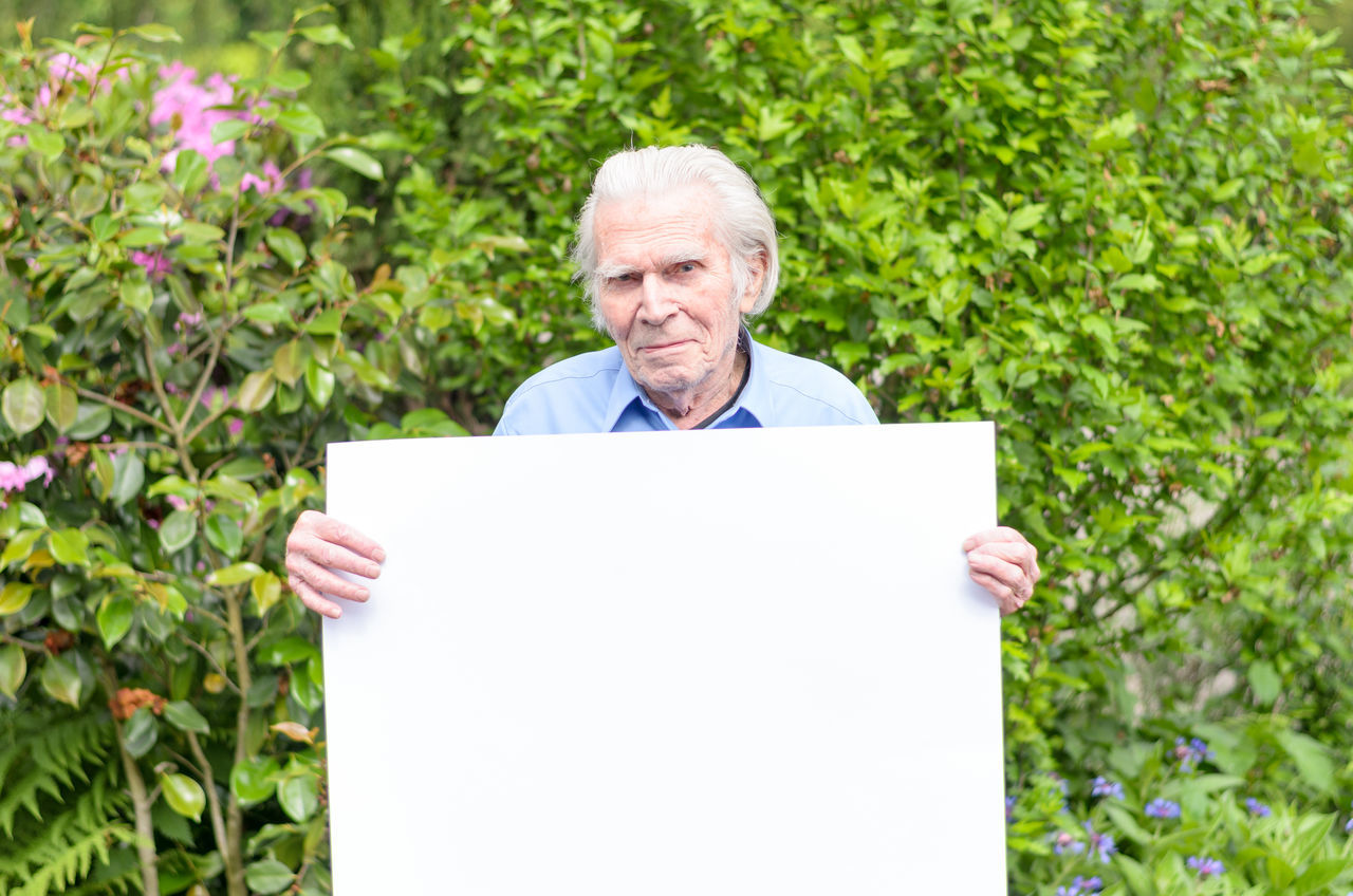 Beautiful stock photos of senior,  80 Plus Years,  Adult,  Adults Only,  Blank