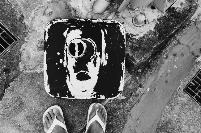 When street met fine art. Showcase July Vscocam Blackandwhite Photography The Week On EyeEm Xhinmania Streetphotography Streetphoto_bw Portrait EyeEm Taiwan Eyeem July Beauty In The Streets Fine Art Photography Art Artistic Photo