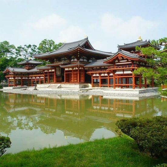 Kyoto*Japan