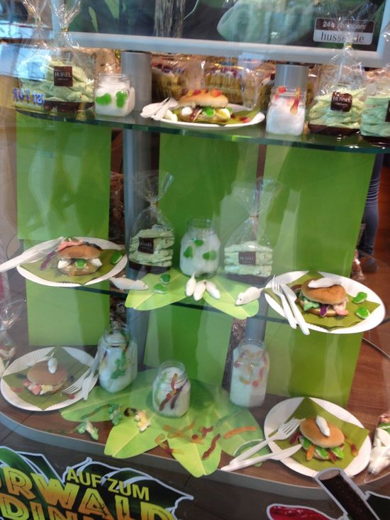 Arrangement Business Candy Shop Choice Composition Display Food And Drink Order Still Life Transparent Variation Window Display