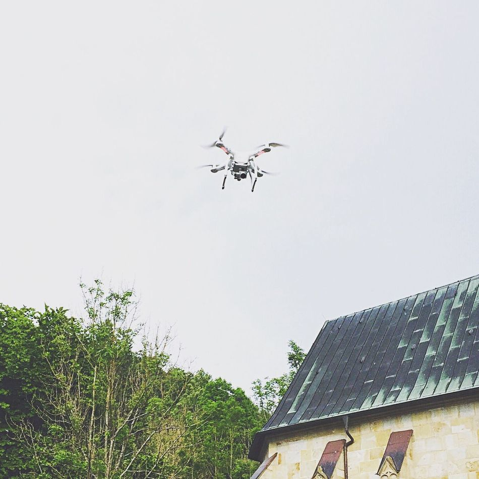 Drohne Drone  Dronephotography Surveillance Cityscape Travel Photography Creuzburg Deutschland Travelling Enjoying Life Great Outdoors Drohne Germany City Life