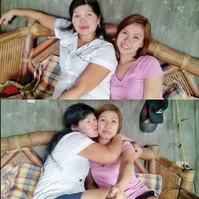 Happy Mother's Day Ma! I love you with all of my heart! 💋💋💋 See you soon! Mamaandme Mothersday Iloveyouso Lavodnasssecnirf
