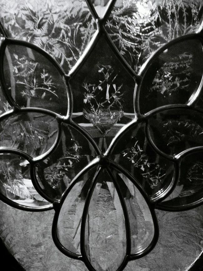 from the inside Taking Photos Check This Out Smart Complexity Photos Around You At Home Android PhotographyBlackandwhite Photography Etched Glass Front Door Getting Inspired