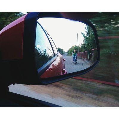 Pridnestrovie Transnistria Everydayeasterneurope Vscocam vscofilm vsco doc themoldovandiaries webdoc