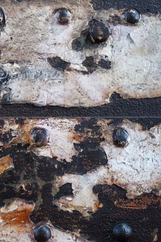 Abstract Background Texture Backgrounds Black Color Close-up Destroyed Full Frame Grunge Industrial Metal Metal Surface Metal Textures Rusty Rusty Metal Rusty Surface Texture And Surfaces Textured  Textured  Textures And Surfaces Vintage Weathered Weathered Metal White