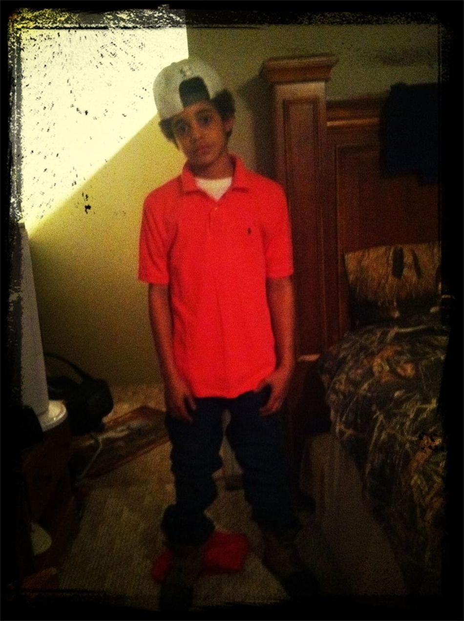 Bout To Go Make Money