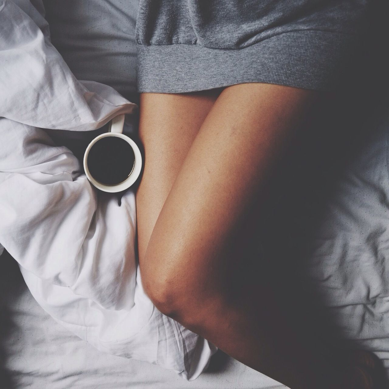 Beautiful stock photos of coffee, Bed, Bedroom, Coffee, Duvet