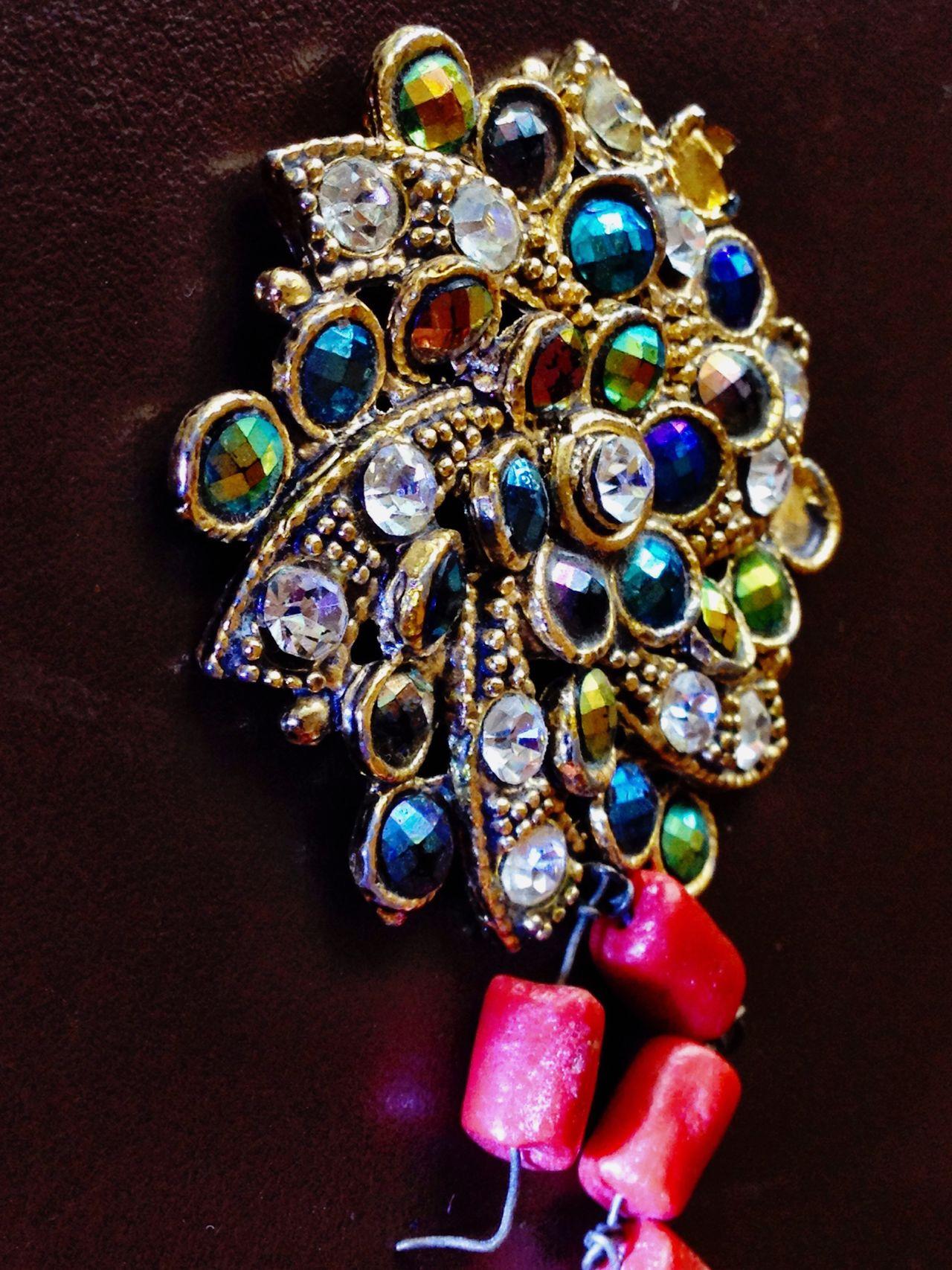 Art, Drawing, Creativity My Art Art? Jewelery Jewelry