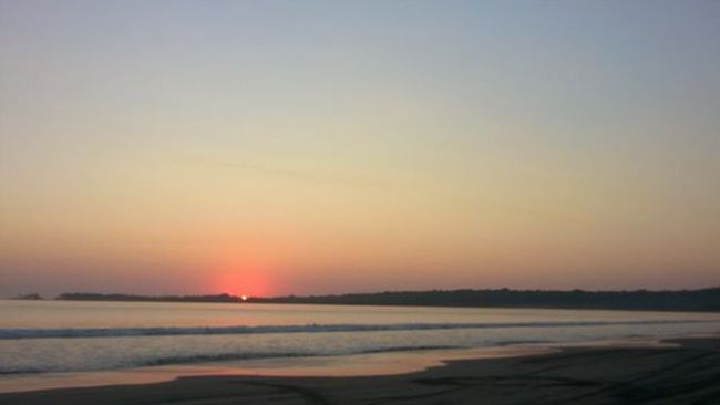 Sinfiltro Undiagenial Playa Sol Mar Arena Mosquitos Jejenes Camionetaatascada Piloto Medico Teacher Biologa Diafavorito Feliz