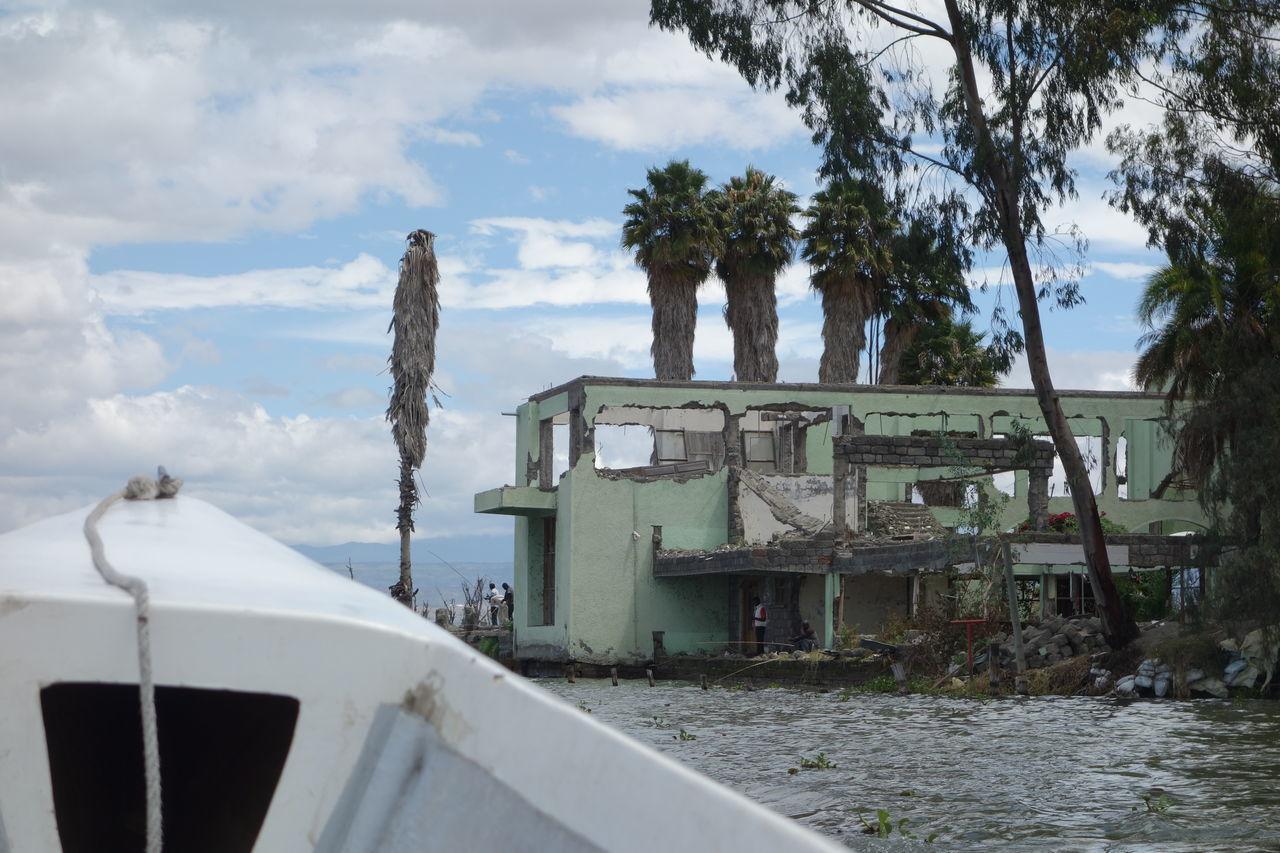 Abandoned Abandoned Buildings Architecture Boating Kenya Kenyanphotographer Nairobi Nautical Vessel