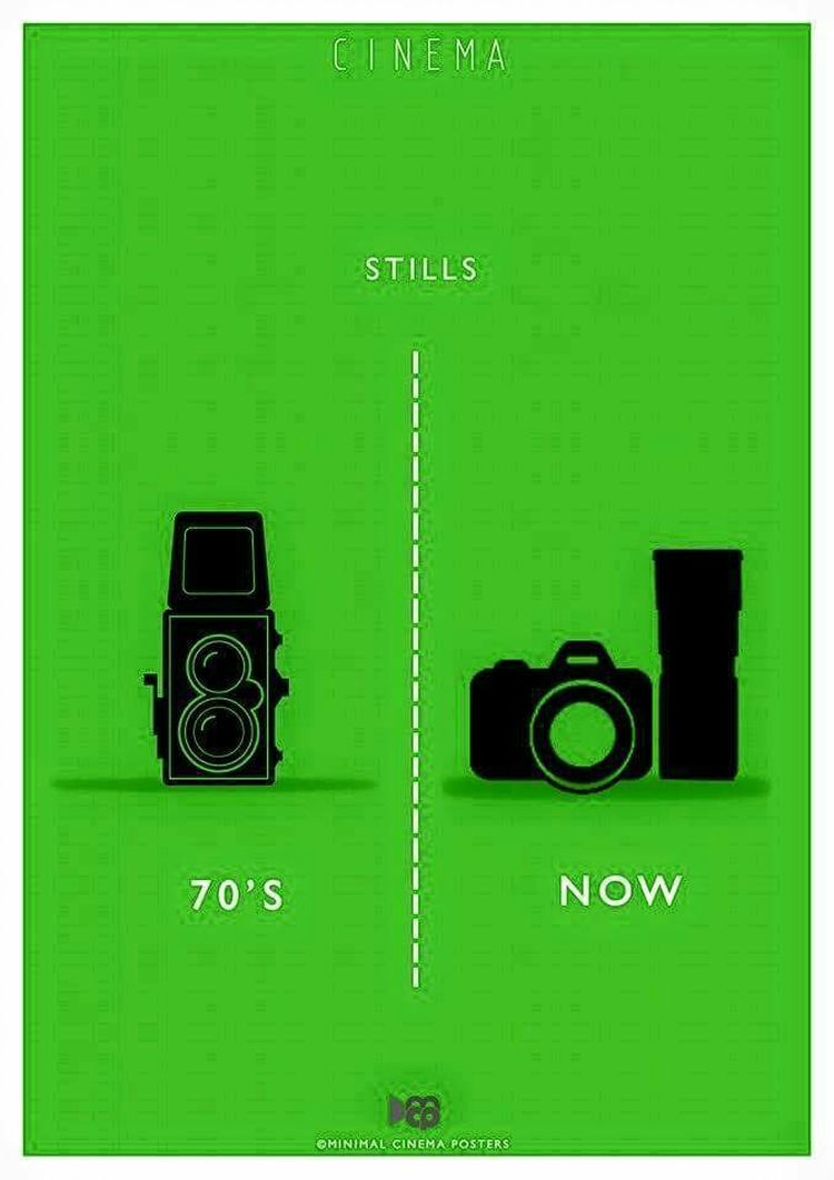 70's Oldcinema Cinema Cinematography Oldcamera Oldcameras DSLR 35mm Film