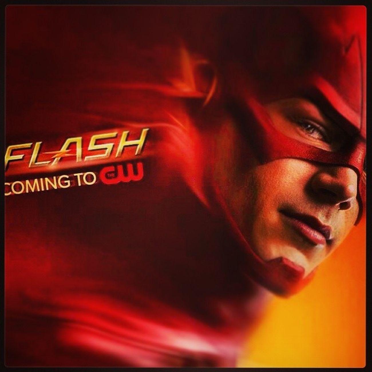 CW Arrow Flesh @arrowcw @amelladventures. Arefva27