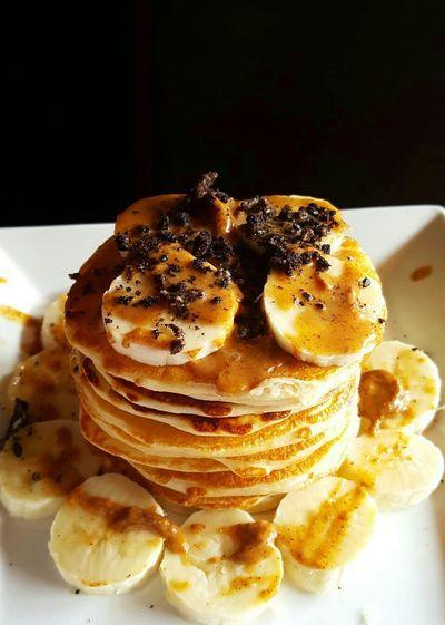 Pancakes Proteinpancakes Breakfast Healthy Food Foodphotography Healthy Food Healthy Eating Oreos First Eyeem Photo Eyeemmarket