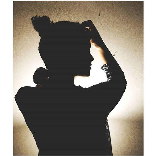 Tudo pode passar, teu amor jamais me deixará PH: @marley_13mare VSCO Vscocam Vscoitaly Vscobrasil Lfl Likes Likeforlike Like4like Instalike Instapicture Instagrammers Instagram Instagood Instahappy Instagain Lovablemaria Love Happy Trocolikes Tothemoonandback Recent4recent Recent Divulgação Divulga