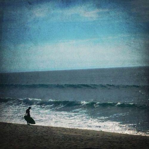 Viana Do Castelo Praia Do Rodanho  Surf