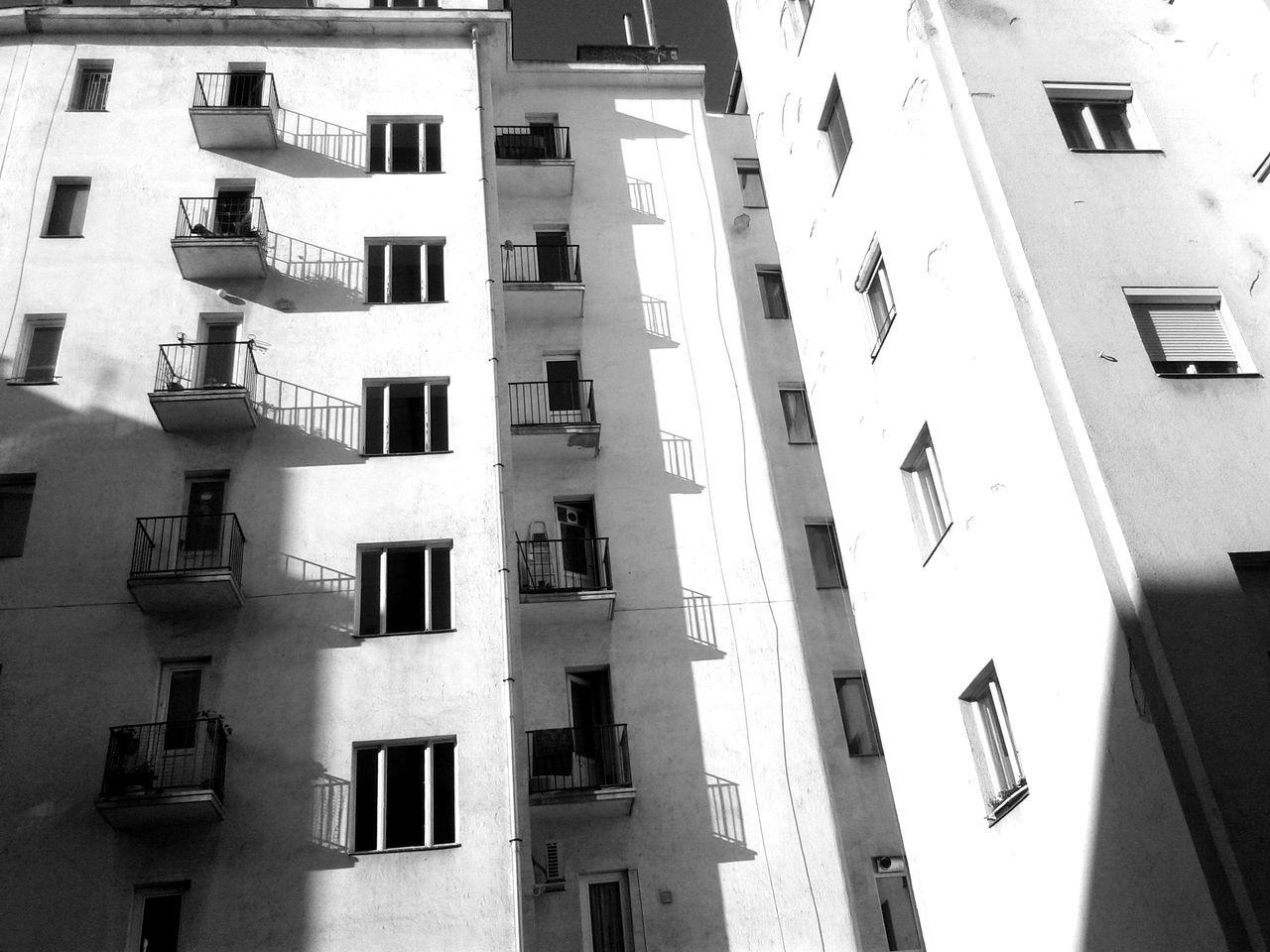 Architecture Blackandwhite Bnw_friday_challenge Amselcom