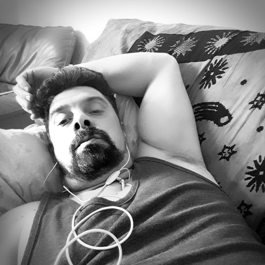 Buongiorno mondo....happy weekend 😇😚🌷😘💕🌼🌻⚘😇😚💋💋💋💋💋 One Person Adults Only Adult Looking At Camera Human Body Part Looking At Camera Hanging Out Taking Photos Good Morning! Hi Hello World Thinking About You Capture The Moment Cheese! Happy Weekend 😚😚😚😚 Black & White Photography Selfie✌ Kik Me (: Kisses ♡