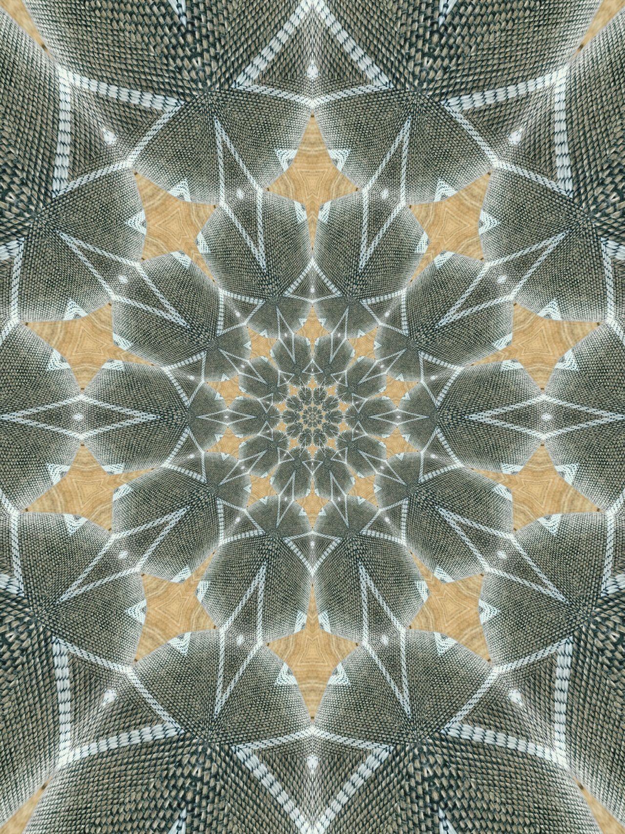 Рождественская Ель!🎄 психоделика.калейдоскоп.арт. артфото Psychedelicart Abstract Textured  Creativity