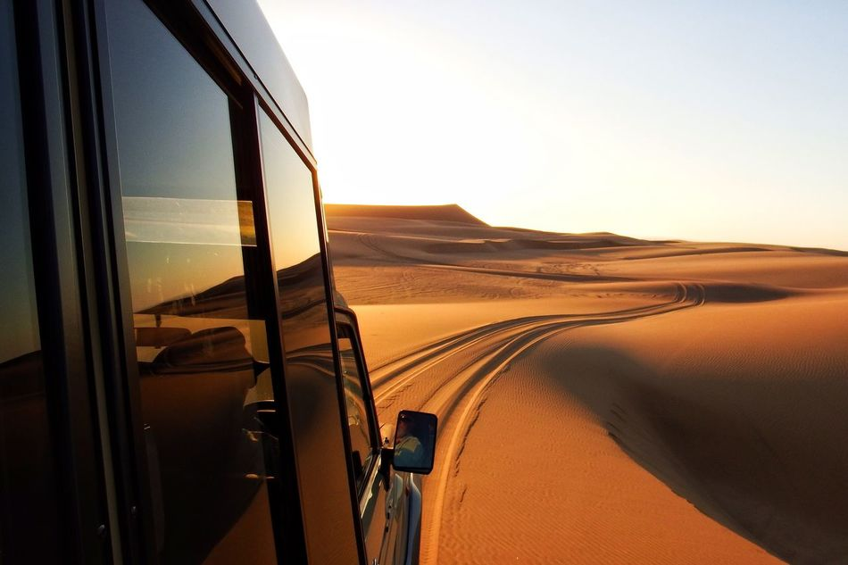 Beautiful stock photos of africa, Arid Climate, Beauty In Nature, Copy Space, Day