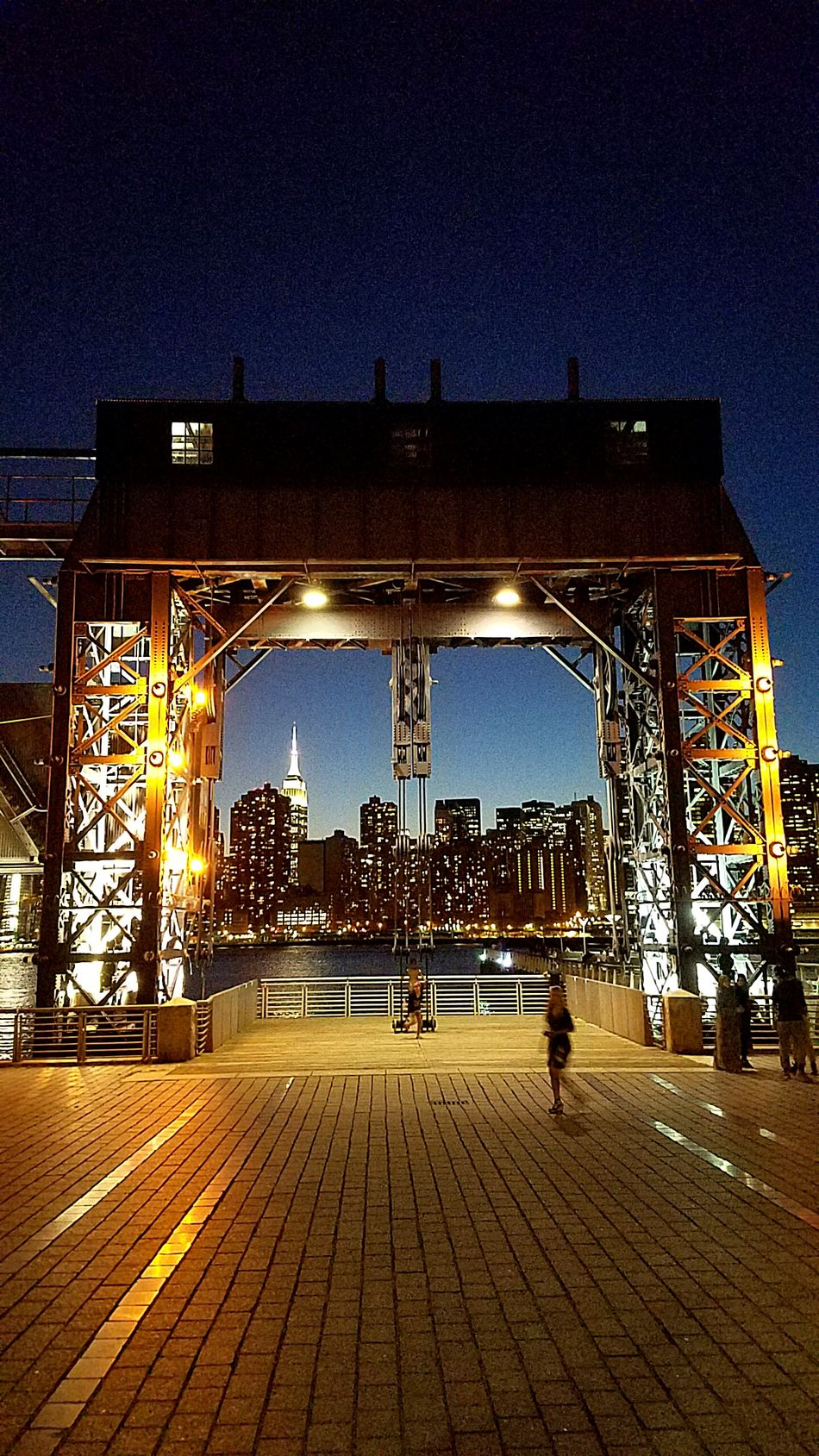 NYC NYC LIFE ♥ NYC Skyline Nycarchitecture NYC Photography NYCNights
