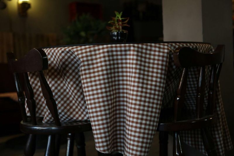 كافه ابراهيم Ebrahimcafe Cafe Cafe Time Coffee Time Table Daily Life Relaxing