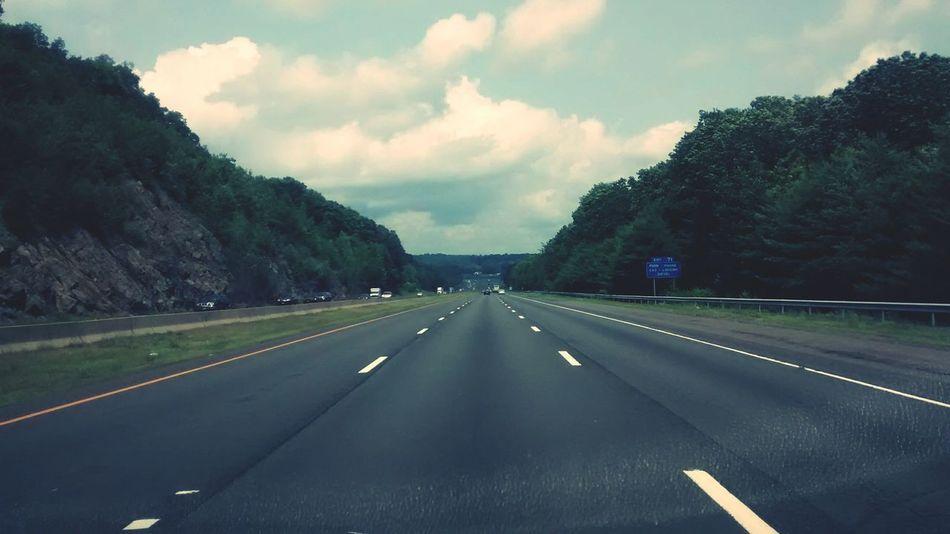 Willingford Taking Photos Hanging Out Connecticut New England  Taking Pictures Enjoying Life Hi! Cruising Around Taking Photos