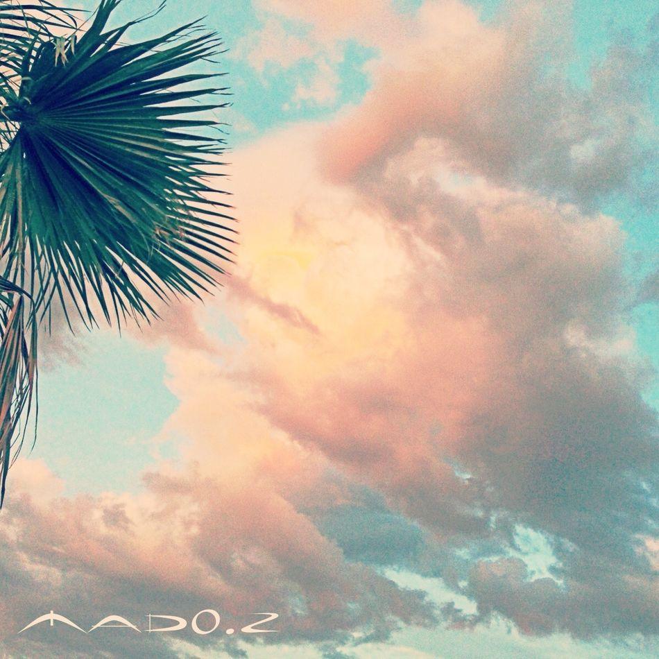 Cloudporn Skyporn Sky_collection EyeEmBestEdits