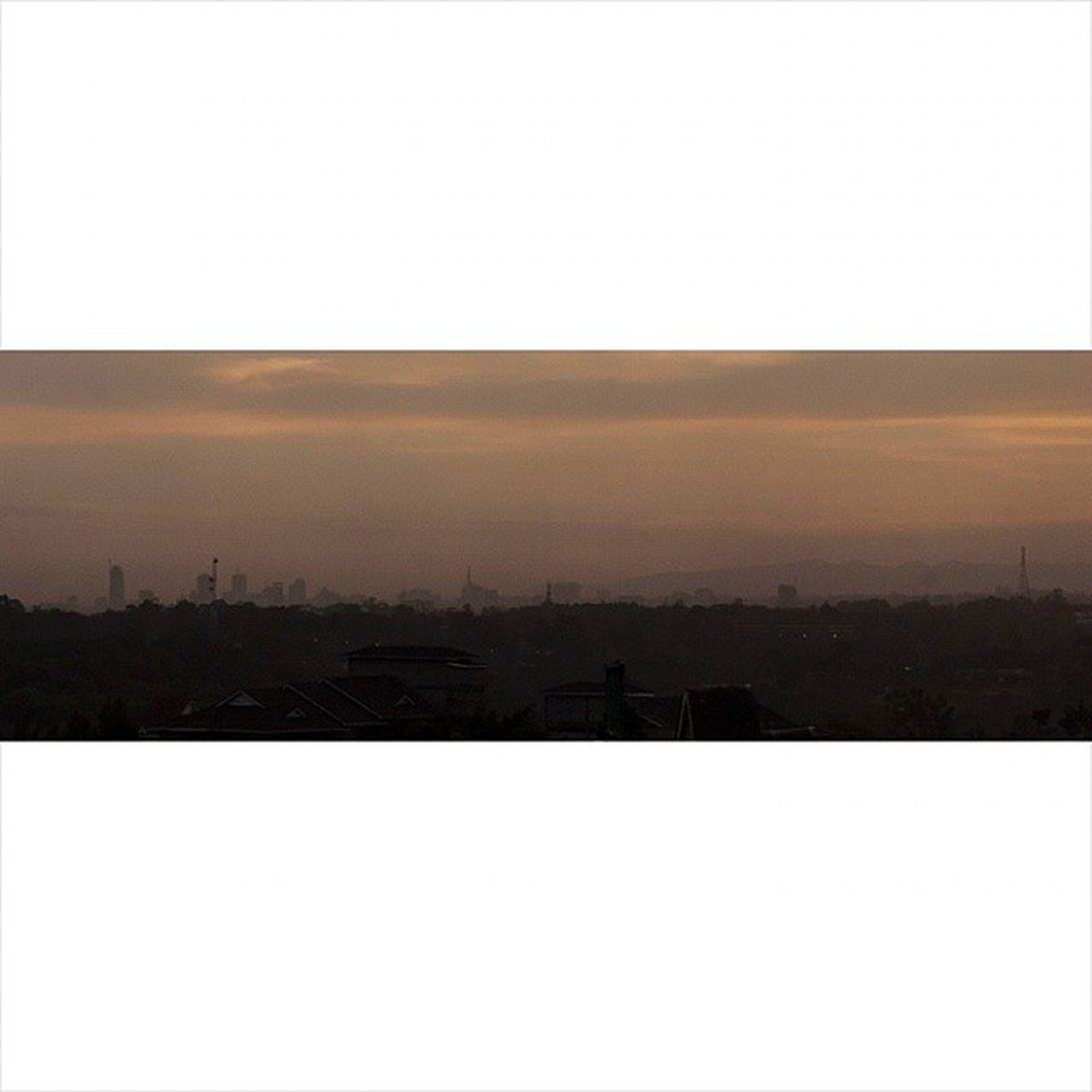 The city beyond. My city. LoveNairobi Igersnairobi Igkenya Igerske PotDay Seenairobi Cityscape