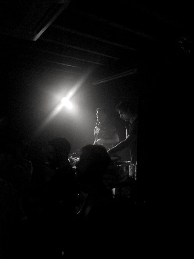 Homoelectrik Manchester Amateurphotography Black And White Photography Kraak Gallery Djs People Photography Black And White Amateur Photography