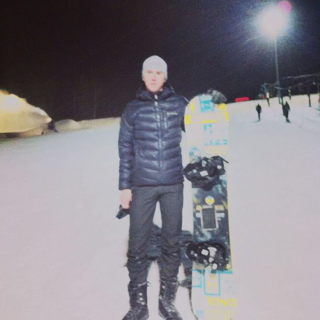 сноуборд шакша